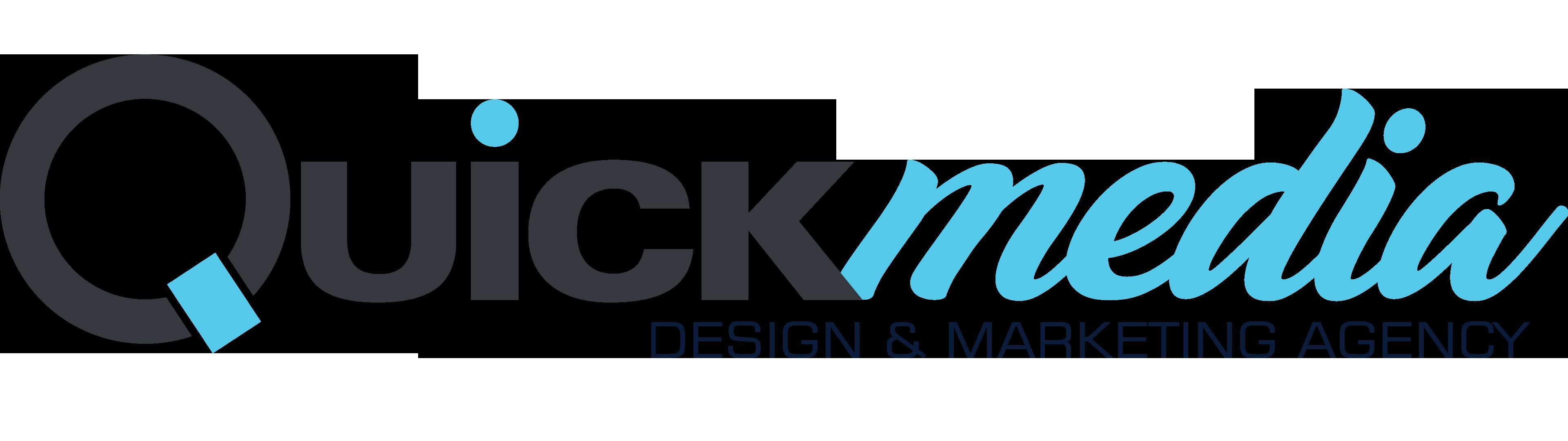 QuickMedia